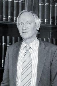 Maître Edmond RUSTENHOLZ