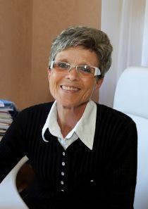 Cathy ESCHBACH